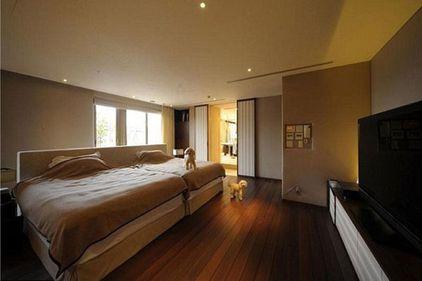 Cel mai scump apartament cu un singur dormitor costă 19 milioane de euro