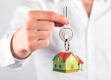 Preţurile scad, valoarea rămâne. Află care sunt cele mai bine cotate zone pentru terenuri şi case