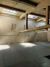 spatiu industrial in Titan de închiriat Bucuresti
