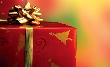 Idei pentru Crăciun: cadourile pentru casă (FOTO)