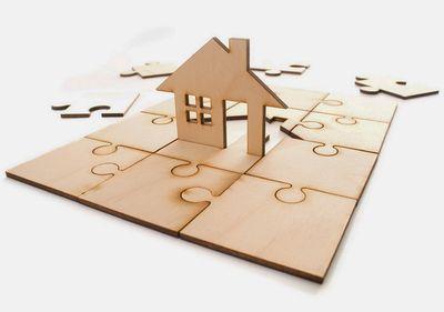 Preţul iniţial scăzut se poate transforma în costuri finale ridicate. Cum evităm păcălelile constructorilor?