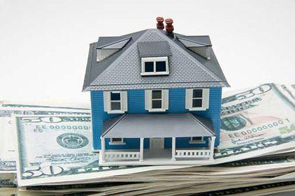 Decembrie a fost cea mai bună lună a lui 2010 din punct de vedere imobiliar