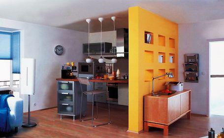 Lucrările de renovare a apartamentului pot costa chiar şi cu 25% mai puţin, la început de an