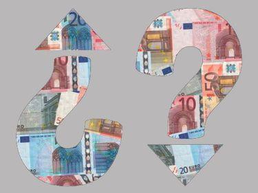 O nouă criză a creditelor? Băncile au început să se retragă grăbite din Europa. Unicredit este una dintre ele