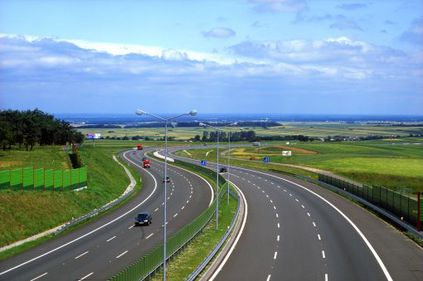 220 de milioane de euro pentru construcţia tronsonului de autostradă Deva-Orăştie