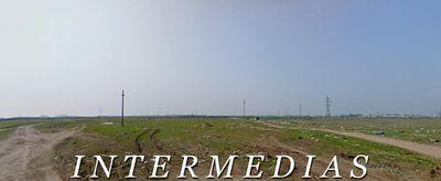 Teren Intravilan 16575 mp