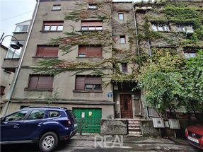 apartament in Dorobanti de vânzare Bucuresti