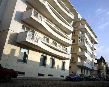 Studiu Darian: Cu cât au scăzut preţurile locuinţelor în 2010 faţă de 2008?