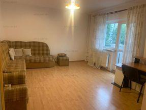 apartament in Sebastian de vânzare Bucuresti