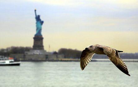 New York, metropola fascinantă ce stabilește tendințele la nivel mondial