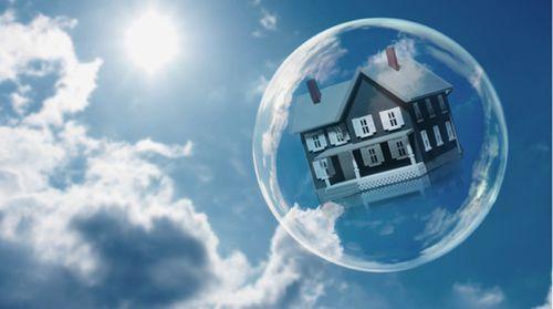 Anul 2015 va fi unul stabil, cu prețuri staționare. Viitorul însă, este pus sub semnul întrebării