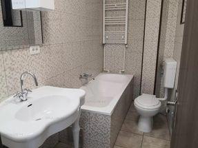 apartament in Cotroceni de vânzare Bucuresti