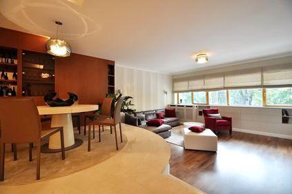 Clientul imobiliar de lux: cine plătește un milion de euro pe un apartament în București, și de ce?