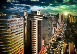 Belo Horizonte, oraşul brazilian cu cel mai ridicat potenţial economic