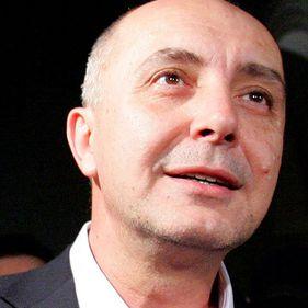 Gabriel Popoviciu a încasat 14 milioane euro pe un teren de 15.000 mp. Vezi unde se află terenul