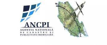 Agenția Națională de Cadastru și Publicitate Imobiliară (ANCPI) a înființat 41 de birouri de relații cu publicul