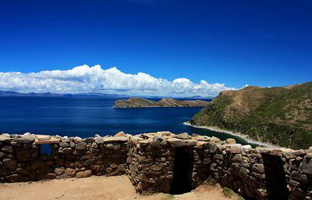 Top 10 – Destinaţii turistice convenabile pentru 2013