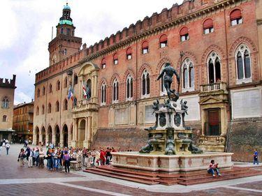 Top 10 – Cele mai vechi universități din lume