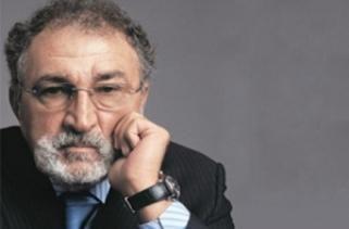 Ion Ţiriac rămâne pe poziţii – va fi criză şi în 2012. Românii trebuie să strângă cureaua.