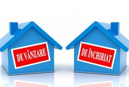 La ce trebuie să fii atent când cumperi o locuinţă pentru a o închiria sau a o revinde?
