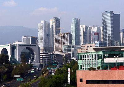 Top 10 – Cele mai aglomerate zone metropolitane din lume