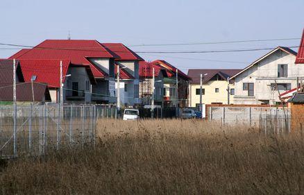 O nouă lege în construcţii intră în vigoare de la 1 ianuarie. Se schimbă sistemul de acordare a autorizaţiilor de construire