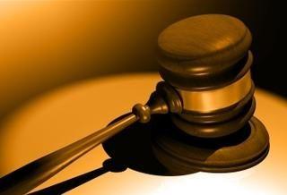 Penalitatea de nedeclarare în imobiliare: ce este și cum se aplică?