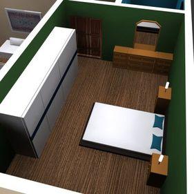 """Tendinte: In lipsa proiectelor rezidentiale mari, Be Igloo se orienteaza pe ansambluri """"de buzunar"""""""