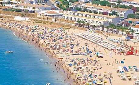 Case de vacanţă de la 74.000 de euro în Portugalia