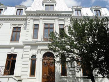 IMOPEDIA.ro: Top cele mai scumpe chirii din Capitală