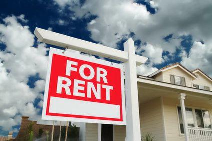 Cum discuţi cu proprietarul şi la ce trebuie să fii atent, atunci când închiriezi o locuinţă?