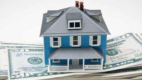 Investiţiile în imobiliare au scăzut anul trecut cu 13%. Care sunt estimările pentru 2012?