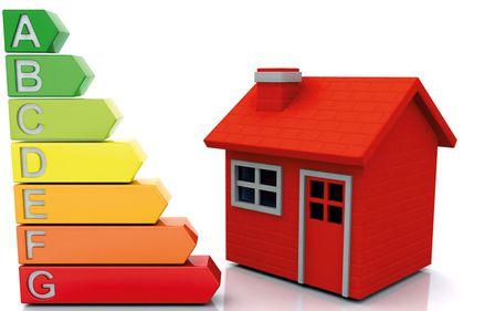 Schimbări legislative: impozit zero pe locuinţă, pentru cei care întocmesc certificatul energetic