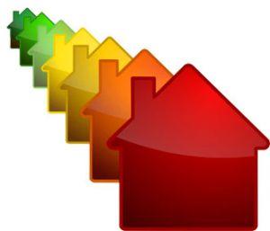 O nouă lege, pentru cei care vor să vândă, să cumpere sau să închirieze locuinţe
