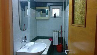 apartament in Tei de vânzare Bucuresti