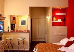 """Prima Casa: apartament nou vs. apartament """"comunist"""""""