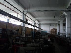 spatiu industrial in Berceni de vânzare Bucuresti