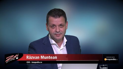 Cum sunt văzuți realtorii români în SUA