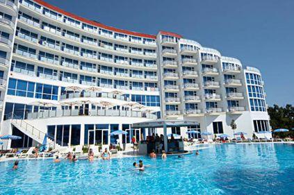 Cât ne costă vacanţa de 1 Mai la bulgari?