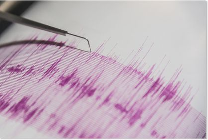 Experți în fizica pământului: până la cutremurul cel mare, mai avem de așteptat