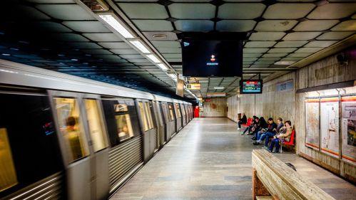 Magistrala 6, grăbită de UEFA: în doi ani trebuie să avem metrou până la aeroport