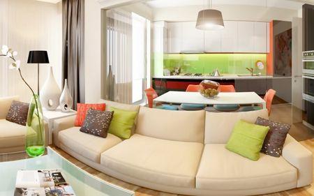 Cum te asiguri că s-au folosit cele mai bune materiale, în construcția locuinței tale?