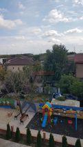 apartament in Nicolae Grigorescu de vânzare Bucuresti