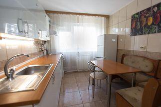 apartament in Delfinului de închiriat Bucuresti