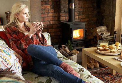 A venit sezonul rece, se scumpeşte întreţinerea. Stiţi ce aveţi de făcut pentru a reduce costurile?