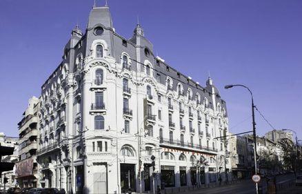 Vechi, dar valoroase: potențialul comercial aduce clădirile istorice în atenția investitorilor (FOTO)