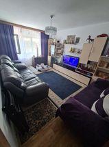 apartament in Aparatorii Patriei de vânzare Bucuresti
