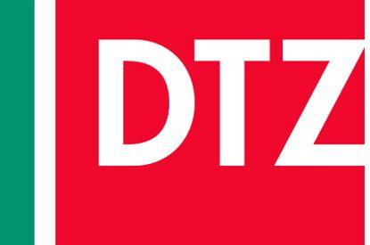 DTZ Echinox şi Vitalis Consulting oferă servicii de project management pentru fit-out de birouri şi relocări