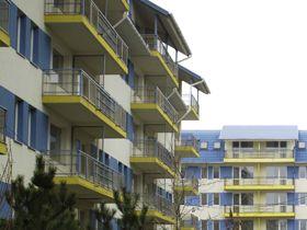 Soluţii privind deblocarea programului de realizare a utilităţilor în cartierul Henri Coandă