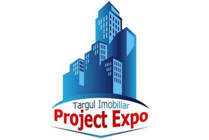 La Project Expo, locuinţele sunt mai ieftine decât preţul afişat